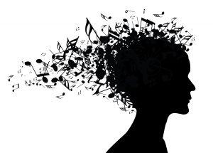 ดนตรีกับการพัฒนาสมองเด็ก